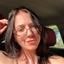 Meira B. - Seeking Work in Dallas