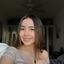 Adilem O. - Seeking Work in Chula Vista