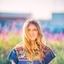 Rachel M. - Seeking Work in Long Beach