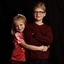 The Andrysiak Family - Hiring in Fairport
