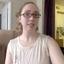 Jacqueline G. - Seeking Work in Rockaway