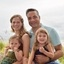 The Barone Family - Hiring in Charlottesville