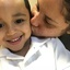 The Tasha Family - Hiring in Houston