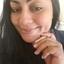 Ayleen V. - Seeking Work in Norwalk