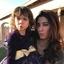 The Estergard Family - Hiring in Scottsdale