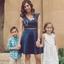 The Schulle Family - Hiring in Abilene