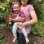Maryann Salem - Nanny Share Member