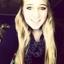 Chelsea K. - Seeking Work in Pomona