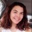 Cailee C. - Seeking Work in Tampa