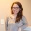 Jessica T. - Seeking Work in Brookfield