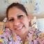 Veronica R. - Seeking Work in Corpus Christi
