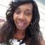Sandra A. - Seeking Work in McKinney