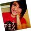 Heather M. - Seeking Work in Burleson