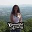 Tammy H. - Seeking Work in Dodge City