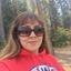 Veronica  C. - Seeking Work in Alameda