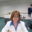 Nelida P. - Seeking Work in Rancho Cucamonga