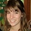 Alyssa G. - Seeking Work in Prescott