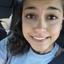 Kellen B. - Seeking Work in Chula Vista