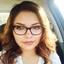 Amy R. - Seeking Work in Daly City