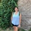 Caroline J. - Seeking Work in Trussville