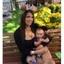 The Lujan Family - Hiring in Costa Mesa