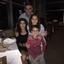 The Abraham Family - Hiring in Needham