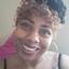 Keara W. - Seeking Work in Washington