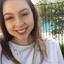 Tiffany M. - Seeking Work in Ladera Ranch