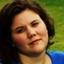 Brooke H. - Seeking Work in Ridgeland