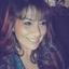Judie H. - Seeking Work in San Jose