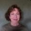 Shareen M. - Seeking Work in Charleston