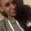 Melissa B. - Seeking Work in Phoenix