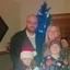 The Bell Family - Hiring in Rosemount