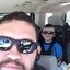 The Pompa Family - Hiring in Modesto