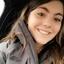 Lauren L. - Seeking Work in Rogers