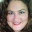 Melani C. - Seeking Work in Hockley