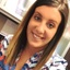 Nicole L. - Seeking Work in Rapid City