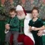 The Dybzinski Family - Hiring in Painesville