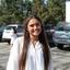 Clara G. - Seeking Work in Los Angeles