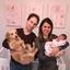 The Herbst Family - Hiring in Ellicott City