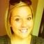 Megan H. - Seeking Work in Quinlan