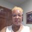 Celeste K. - Seeking Work in Jersey City