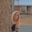 Cassidy C. - Seeking Work in Sierra Vista