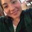 Andrea V. - Seeking Work in Bronx