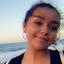 Sofia S. - Seeking Work in West Hollywood