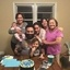The Pacheco Family - Hiring in Cherry Hill