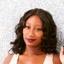 Janel E. - Seeking Work in Charlotte
