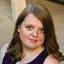 Lauren S. - Seeking Work in Norman