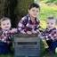 The Chidlow Family - Hiring in Clarksburg