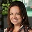 Deborah V. - Seeking Work in Orlando
